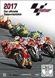MotoGP Saisonrückblick 2017 - moderiert von Edgar Eddie Mielke