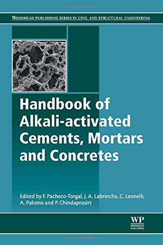 handbook-of-alkali-activated-cements-mortars-and-concretes-woodhead-publishing-series-in-civil-and-s