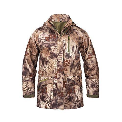 koda-adventure-gear-youth-waterproof-hard-shell-jacket-kryptek-highlander-large-youth-14-18-by-koda-
