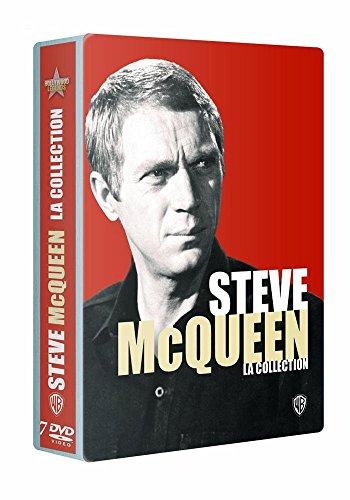 La Collection Steve McQueen [Édition Limitée]