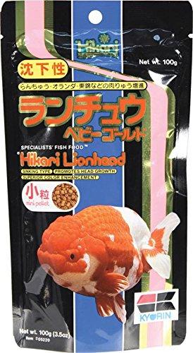 hikari-food-lionhead-sinking-mini-pellet-head-growth-color-enhance-meal-35oz