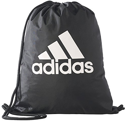 Adidas Tiro GB Bolsa