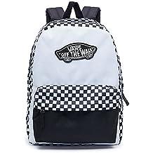 MOCHILA VANS Vans Realm Backpack NZ056M