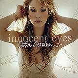Songtexte von Delta Goodrem - Innocent Eyes