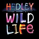 Wild Life [Explicit]