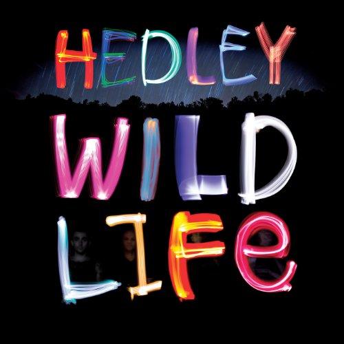 Wild Life (Deluxe Edition)