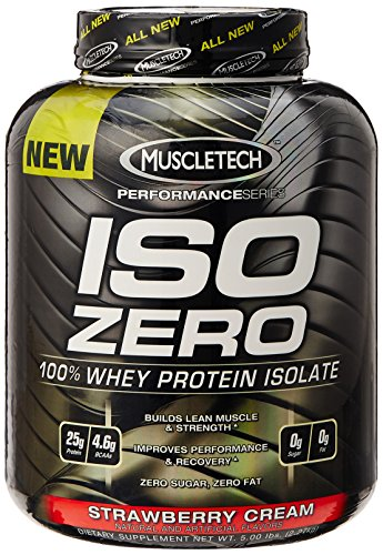 muscletech-iso-zero-carb-2270gr-protein-isolate-sin-carbos-sin-grasa
