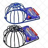 Cap Buddy 2er Paket Original Baseball Cap Washer Kappen-Reiniger Set 2 Stück 1 Preis