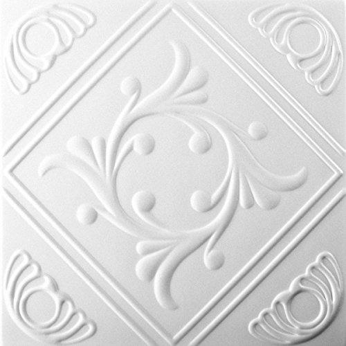 pannelli-soffitto-in-polistirolo-espanso-08107-pacco-112-pz-28-mq-bianco