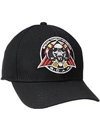 Bioworld Men's Baseball Cap