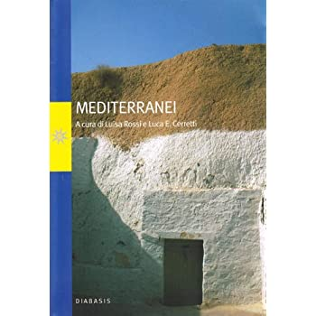 Mediterranei