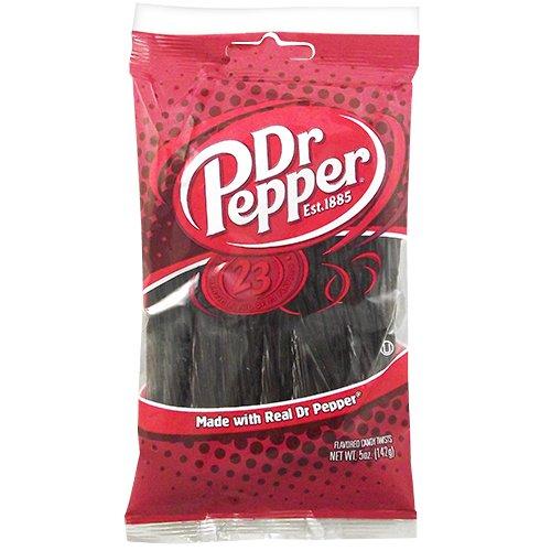 dr-pepper-juicy-kenny-torsades-142-g-pack-de-12