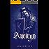 ANEIRYN: Gay Historical/Fantasy (Inselreich-Saga 1)