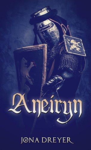 Epic fantasy hillside inn e books download aneiryn gay historicalfantasy inselreich saga 1 german by jona dreyerriley greene pdf fandeluxe Images