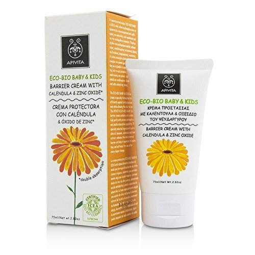 apivita-eco-bio-baby-kids-barrier-cream-with-calendula-zinc-oxide-75ml