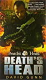 Death's Head: (Death's Head Book 1)