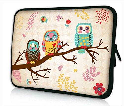 Briefmarken 11.6Universal 11,61230,7cm Laptop Netbook Tasche Schutzhülle für Apple iPad und die meisten 29,5cm 12,5