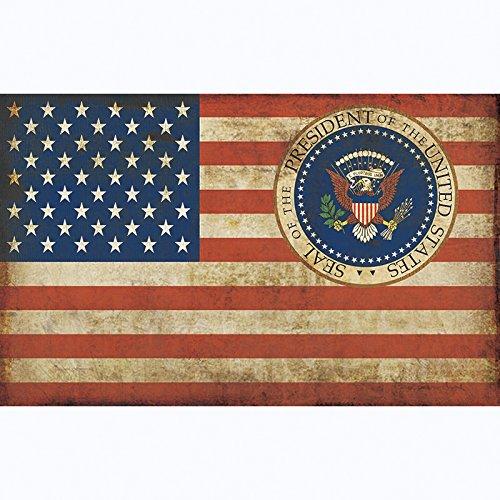 upper-jack-bandera-simple-sofa-moderno-salon-de-alfombras-alfombras-alfombras-de-cabecera-retro-dorm