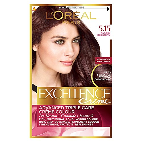 loreal-paris-excellence-hair-colourant-iced-brown-515