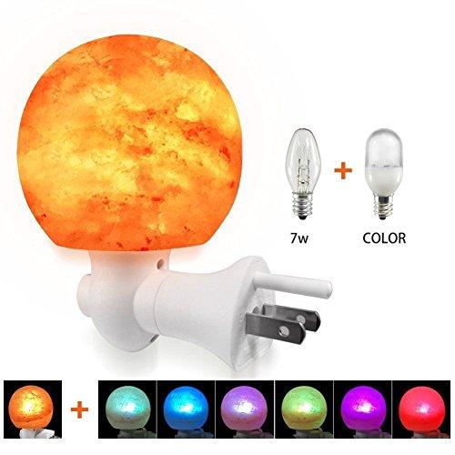 lampe-de-sel-de-roche-de-cristal-de-lhimalaya-mini-electeur-verre-sculpte-interrupteur-regulateur-de