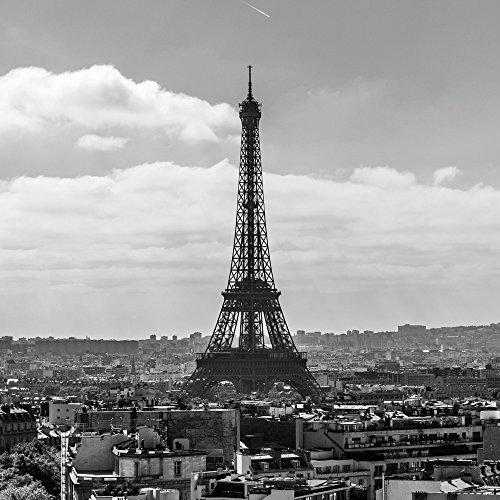 Apple iPhone 5s Housse étui coque protection Paris France Tour Eiffel Sideflip Sac