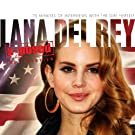 Lana Del Rey - X-Posed: The Interview