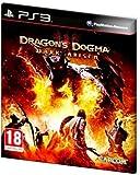 Best Capcom PS3 Games - Dragon's Dogma: Dark Arisen (PS3) Review