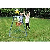 suchergebnis auf f r basketballkorb kinder 399989031 spielzeug. Black Bedroom Furniture Sets. Home Design Ideas