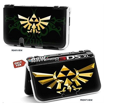 cartoon-zelda-hard-protective-case-cover-for-nintendo-new-style-3ds-xl