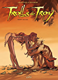 Trolls de Troy Tome 18 : Pröfy Blues