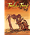 Trolls de Troy Tome 18 : Pröfy Blues