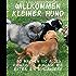 Willkommen kleiner Hund: So machen Sie alles richtig . 2. Auflage mit Extra: Ein Ausländer?