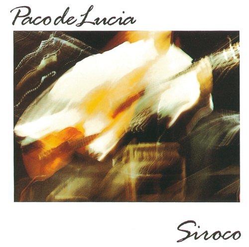 Siroco