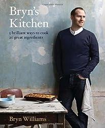 Bryn's Kitchen