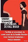 """Afficher """"Les soeurs de Fall River"""""""