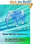 Data Safety Guidance