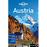 Austria 3 (Guias De Pais - Lonely Planet)