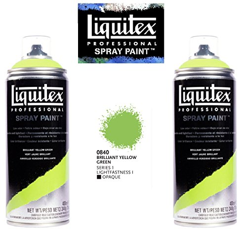liquitex-professional-color-amarillo-brillante-color-de-la-pintura-de-aerosol-de-400-ml-artista-meta
