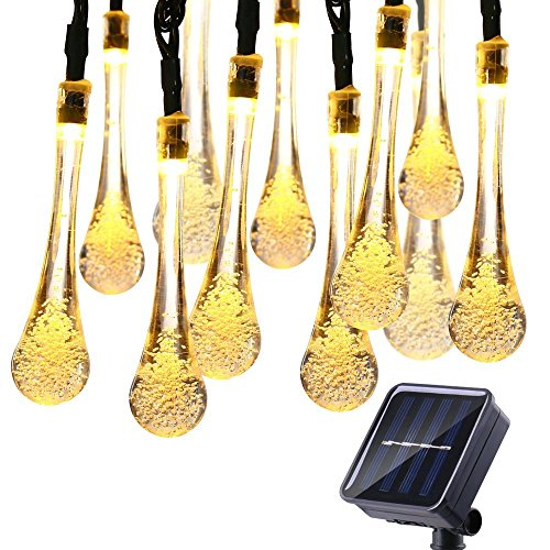 qedertek-48m-20-led-cadena-de-luces-solar-luz-impermeable-con-diseno-de-gota-de-agua-para-hogar-pati