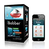 iBobber Bluetooth Smart Echolot