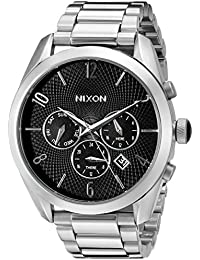 Nixon Damen-Armbanduhr A366-000-00