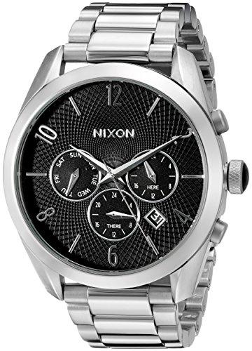 Nixon - Women's Watch A366-000-00