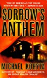 Sorrow's Anthem par Koryta