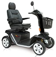 Pride Colt Executive Mobility Scooter (Various Colours)