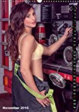 Feuerwehrkalender 2016 (W... Ansicht
