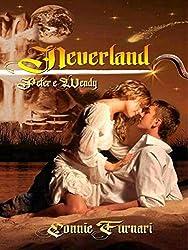 Neverland Peter Pan & Wendy