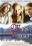 Un mes en el lago [DVD]