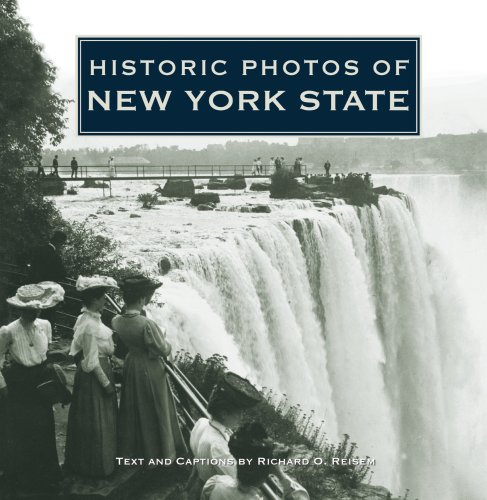 historic-photos-of-new-york-state