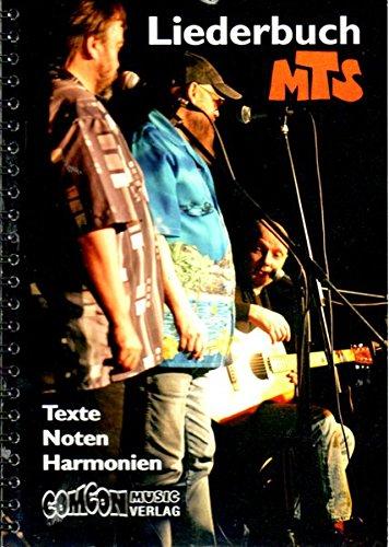 liederbuch-mts-texte-noten-harmonien