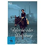 Palermo or Wolfsburg ( Palermo oder Wolfsburg ) [ Origine Allemande, Sans Langue Francaise ]